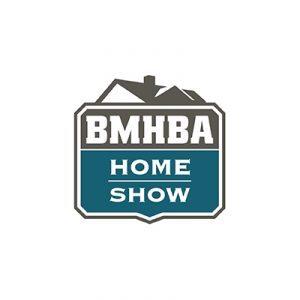 BMHBA-homeshow