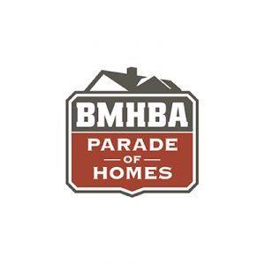 BMHBA-parade